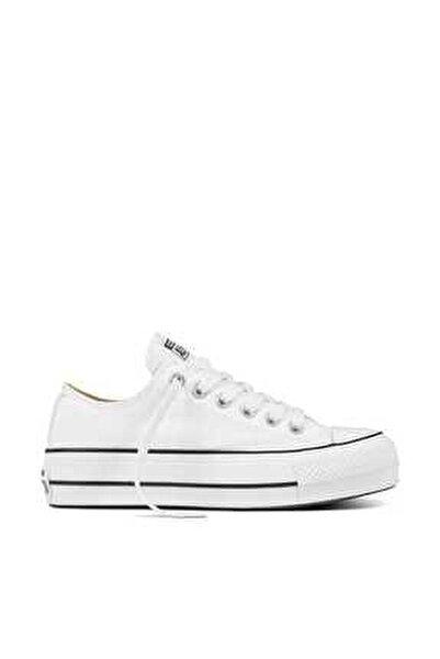 Chuck Taylor All Star Lift Sneaker Kadın Ayakkabı 560251C-102