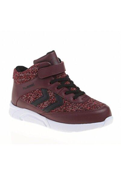 HUMMEL Hmlroot Play Jr Knit Sneaker