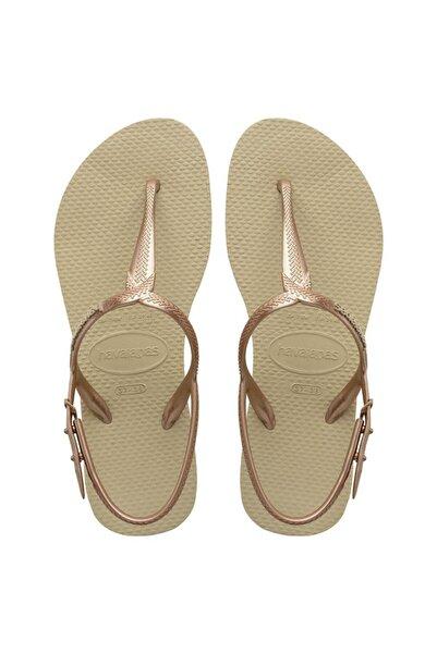 Havaianas Kadın-sandalet-41447560154378