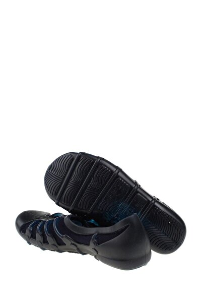 ARENA Unisex Çocuk Matrix Deniz Ayakkabısı