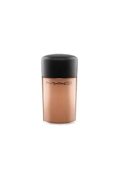 M.A.C Pigment - Eye Pigment Naked Deep Dark 4.5 g 773602208968