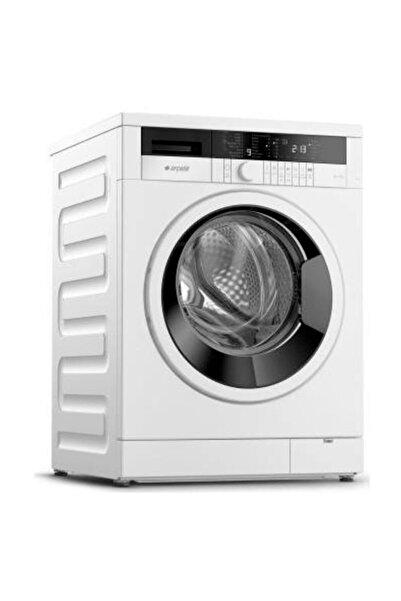 Arçelik 9103 Yp 9 Kg 1000 Devir A+++ Çamaşır Makinesi