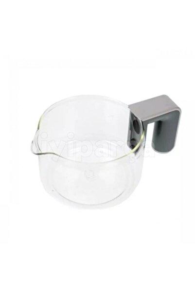 Arçelik Oem - K 3284 Gurme Çay Makinesi Demlik - 3557000100