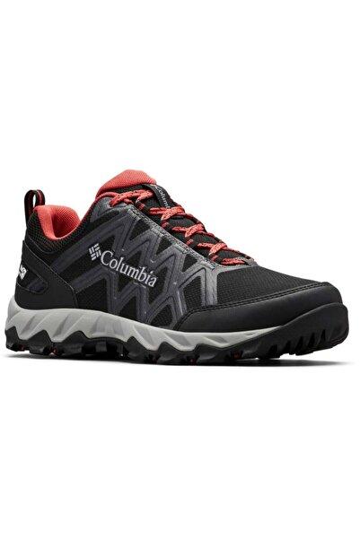Columbia Kadın Siyah Outdoor Ayakkabı