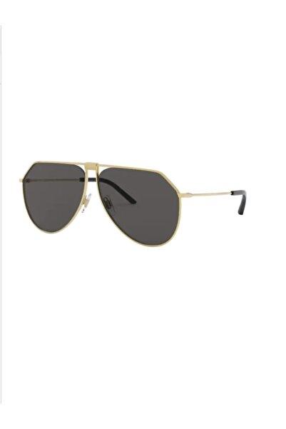 Dolce Gabbana Dg 2248 02/87 Güneş Gözlüğü