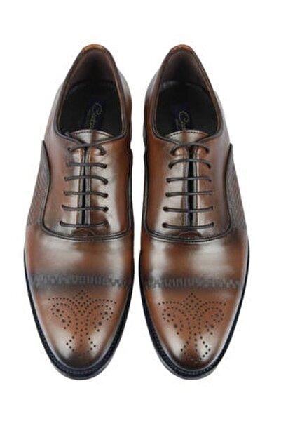 Centone Klasik Ayakkabı