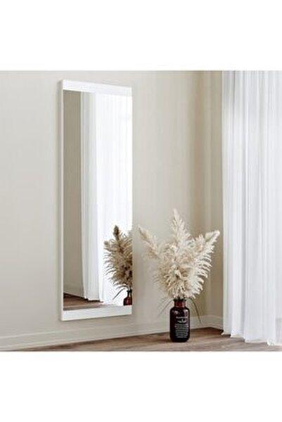 Boy Aynası Dekoratif Basic 40x120 cm
