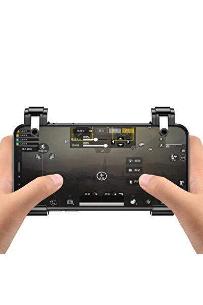 Ally Mobile Memo Ak47 L1r1 Pubg Oyun Tetik Mobil Oyun Tetik Aparatı