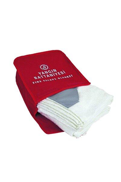 ERY Yangın Battaniyesi Fire Blanket 2000*1600