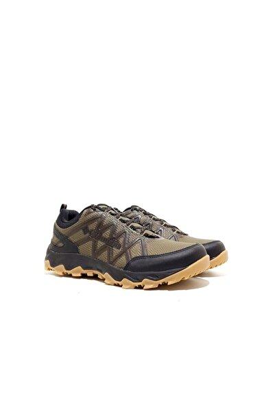 Columbia Erkek Kahverengi Peakfreak X2 Outdry Outdoor Ayakkabı