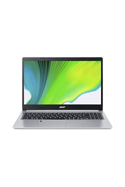 "ACER Aspire A515-44 Ryzen 5 4500u 8gb 256gb Ssd 15,6"" Fhd Lınux Taşınabilir Bilgisayar Nx.hw4ey.001"