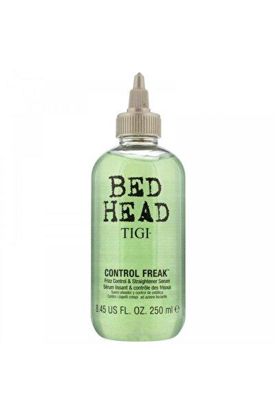 Tigi Bed Head Control Freak Serum - Düzleştirici Serum 250 Ml