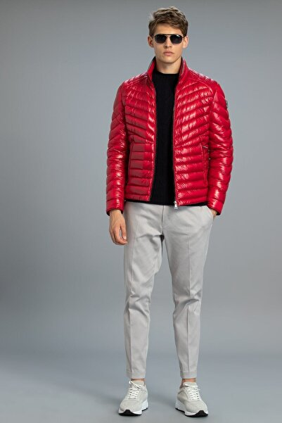 Lufian Erkek Kırmızı Luc Mont