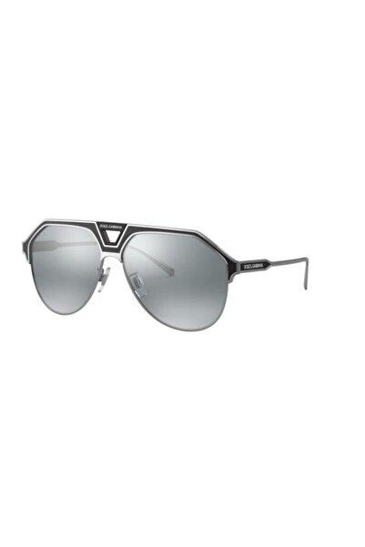 Dolce Gabbana Dolce & Gabbana Güneş Gözlüğü