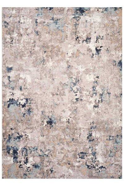 Dolce Vita Halı Lacivert 100 x 200 cm Halı  2807