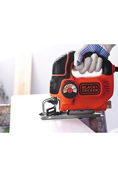 Black&Decker Ks801se Dekupaj Testere 550watt