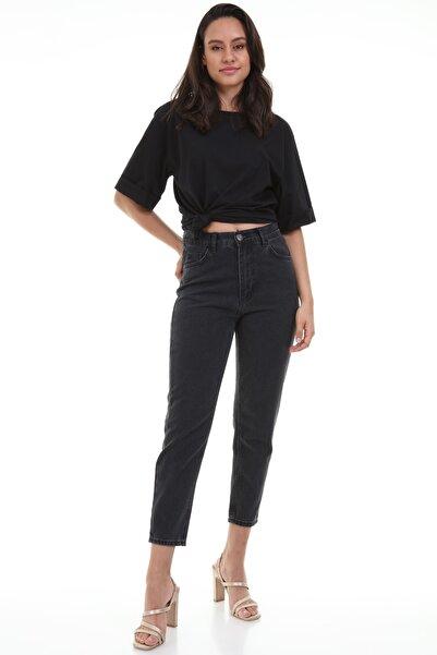 Rodi Jeans Kadın  Adele 012 Jean