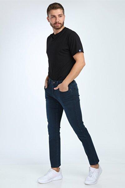 Rodi Jeans Erkek Arjen 563 Jean