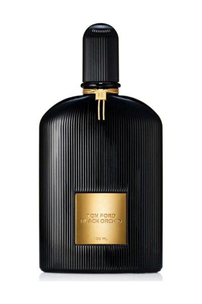 Tom Ford Black Orchid Edp 100 ml Erkek Parfüm A67888066000079