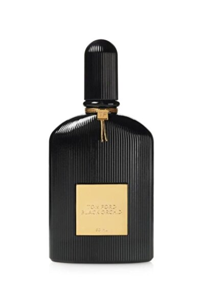 Tom Ford Black Orchid Edp 100 ml Erkek Parfüm 0888066000079