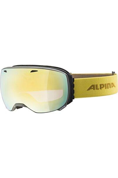 Alpina Big Horn Doubleflex