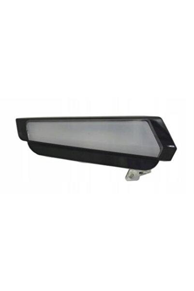 MONTAJ Ön Sinyal Sol - Iveco Daıly 2014 Ve 2019 Arası Tüm Modeller