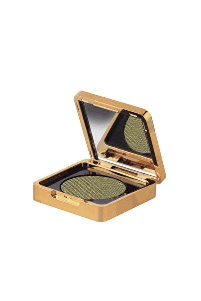 Huncalife Cashmere Gold Gleam Tekli Far Sonsuz Orman Göz Farı 80492