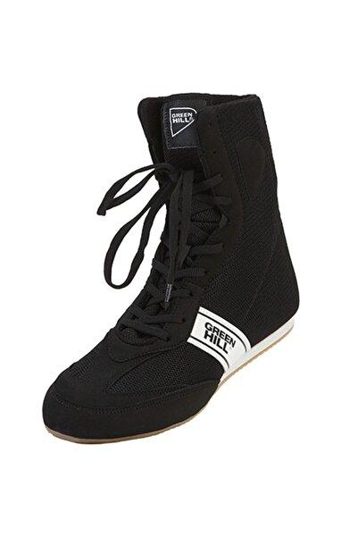 Green Hill Profesyonel Boks Ve Güreş Ayakkabısı