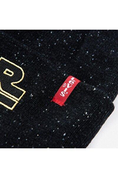 Levi's ® X Star Wars 38022-0204 Bere