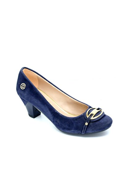 TRENDYSHOES Topuklu Ayakkabı