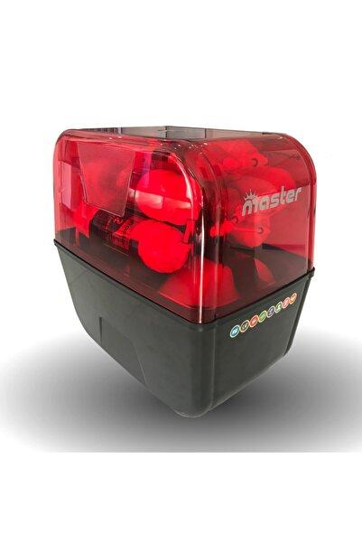 Piksel Aqua Master 12 Aşamalı Pompasız Su Arıtma Cihazı Lg Memb. Seçenekli