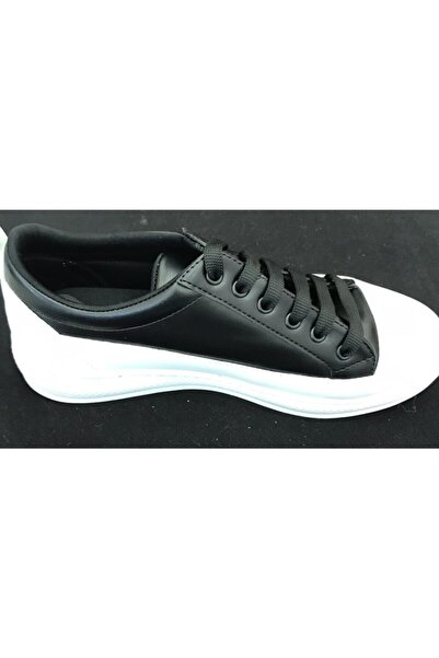 Santa Barbara Polo & Racquet Club Kadın Spor Ayakkabı