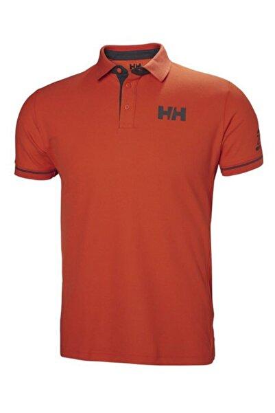 Helly Hansen Erkek Hp Shore Polo