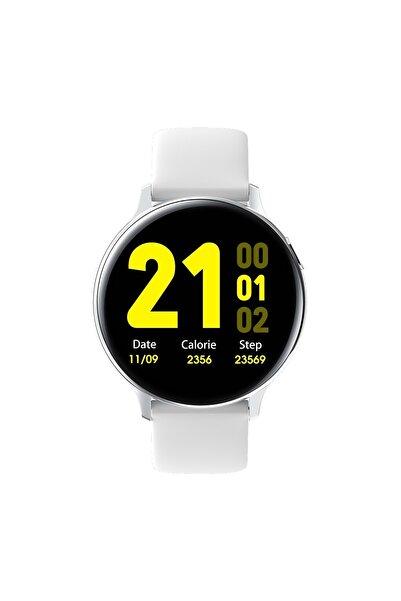 Roix Roder S20 Sport Akıllı Saat