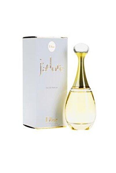J'adore Edp 100 ml Kadın Parfüm 3348900531437