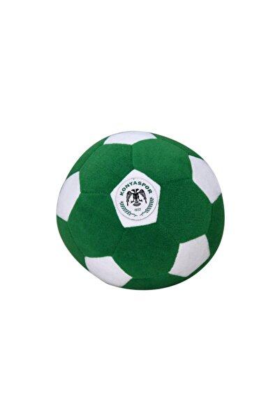 Konya Store Polar Mini Futbol Topu
