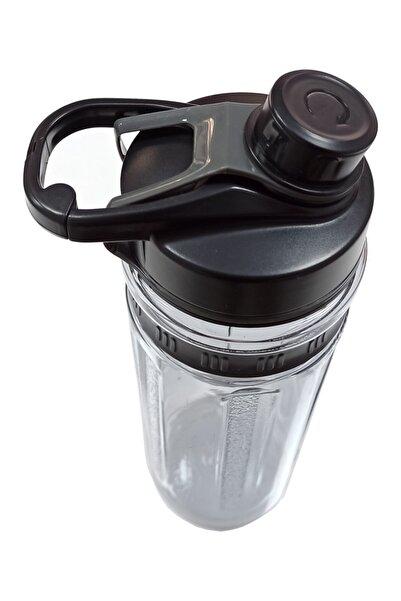 Arzum Ar1079 Shake'n Take Pro Kişisel Blender 600 Ml Orijinal Kapaklı Hazne