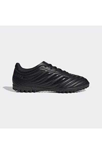 adidas G28522 Copa 20.4 Halı Saha Kramponu