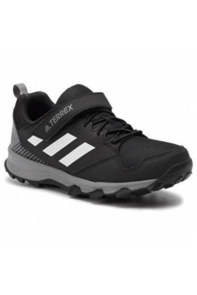 adidas TERREX TRACEROCKER CF K Antrasit Erkek Çocuk Outdoor Ayakkabı 101118076