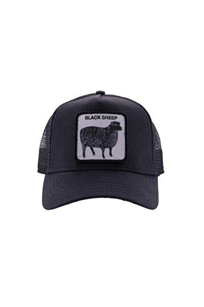 Goorin Bros Şapka - Naughty Lamb