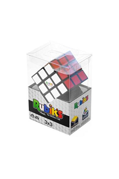 Rubiks Rubik's 3 X 3 Cube New
