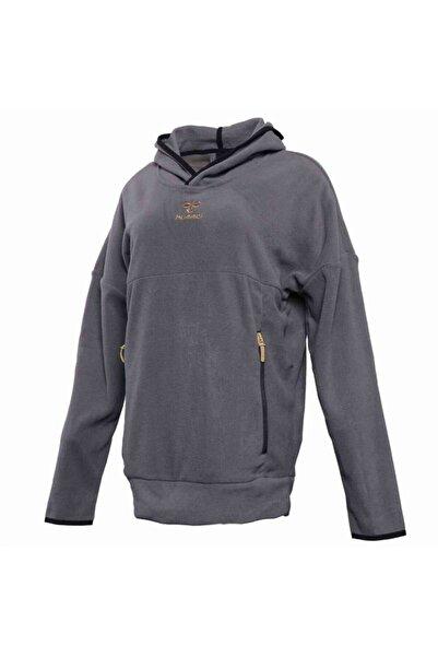HUMMEL Charlie Erkek Sweatshirt
