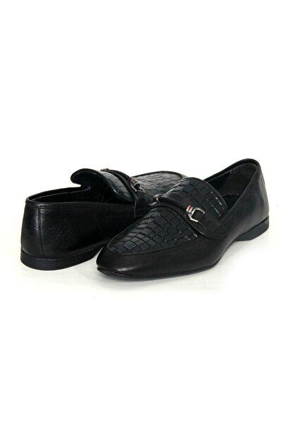 Dexter Ayakkabı Erkek Modern Loafer Ürün Kodu P 8374