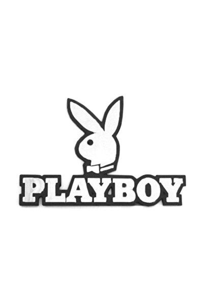 Transformacion 3d Playboy Nikelaj Arma