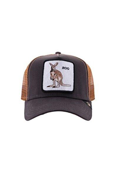 Goorin Bros Şapka - Roo
