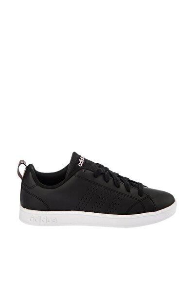 adidas Unisex Siyah Vs Advantage Cl Spor Ayakkabı  Db0579