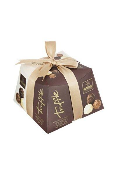 Elit Çikolata Elit Gourmet Çikolata Collection Truffle 135 Gr
