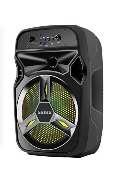 Sunix Bts37 Bluetooth Hoparlör