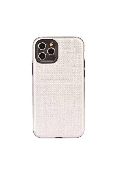 zore Apple Iphone 11 Pro Kılıf New Youyou Silikon Kapak