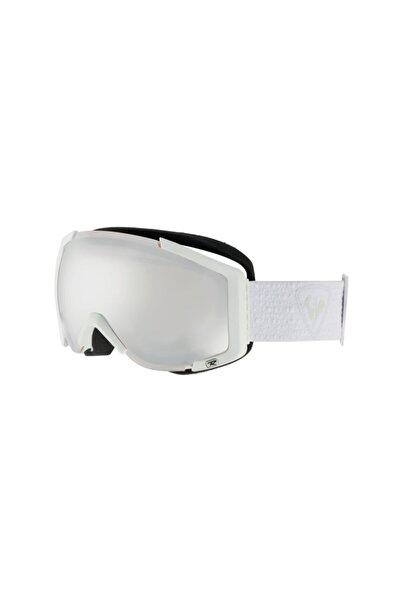 Rossignol Kadın Airis Sonar Goggle Gözlük